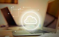 亚马逊推出自有云计算芯片