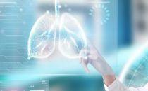 浙大一院周建英教授:远程医疗是互联网医院的最大亮点,在基层呼吸疾病防治中扮演重要角色
