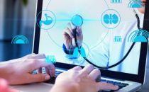 未来60%医院都会用到人工智能,互联网+医疗创业必然是风口之一