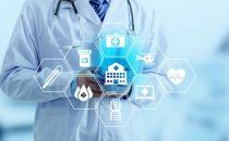百洋智能科技与腾讯云达成战略合作助力医疗信息化