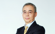 【We访谈】光环云CEO王鹏:光环云——从光环中来,向AWS而生