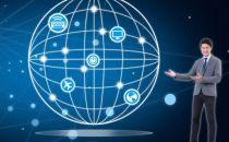区块链给物联网带来的巨大变化