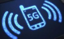 5G商用提速 华为已出货上万个5G基站