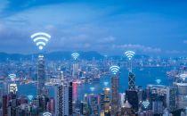 5G通信呼啸而来 未来Wi-Fi将被取代?这可不是危言耸听