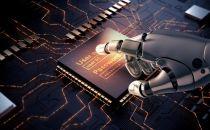 亚信科技与百度云携手推动行业智能变革