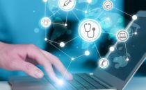 """河南省人民政府办公厅 关于促进""""互联网+医疗健康""""发展的实施意见"""