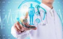 大健康产业发展:美国的方式与经验