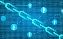 北大方正人寿总裁:区块链等技术可提升金融系统服务水平