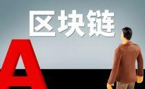 中国台湾地区-区块链金融运作资本模型新突破