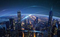 盘点物联网2018:厚积薄发 NB-IoT与LoRa共谱互联新篇章