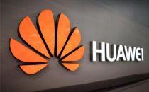 华为回应5G报道:与事实不符,已获25份5G商业合同