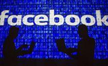 Facebook再爆丑闻遭监管机构起诉 周三股价重挫逾7%