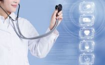 纵向并购:美国医疗市场增长的困境