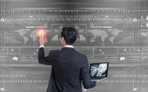 拉萨市审计局集中收看大数据审计研讨会
