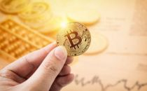 于佳宁:区块链是技术、产业、金融的合并创新