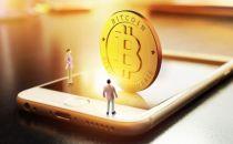 报告:2024年全球金融科技区块链市场将达到83.11亿美元