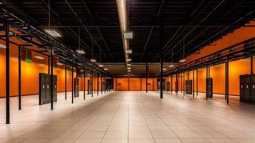 RagingWire公司将在圣克拉拉建立一个电力容量为16MW的数据中心