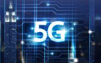 新科技发动机:5G初期投资7000亿
