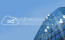 机构继续看好云计算人工智能等板块