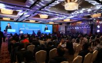 智领先机 决胜数字化转型创新—2018中国软件大会在京召开