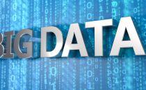 500多个大数据模型是如何炼成的?