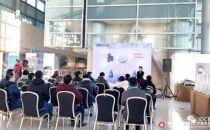 中国IDC圈企业俱乐部活动 | iTalk演说家完美亮相IDCC2018