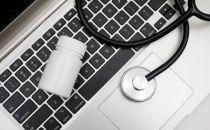 于杰:医疗健康行业中慢性病和老年病领域发展前景看好