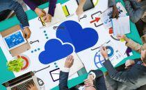 再谈混合云,为何它是很多场景下的最佳选择?