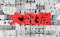 浙江移动大数据中心汤劲松:服务金融体系是数据社会价值的重要体现