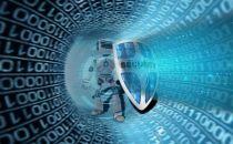 北京联通成为首家支持IPv6 DDoS流量清洗的运营商