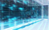 微模块数据机房VS传统机房,优势在哪里?