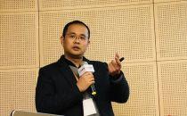 徐炳江:揭秘百联的新零售数字化之路