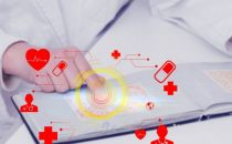 """2018医疗""""黑科技"""":除了AI和纳米 还有这些!"""