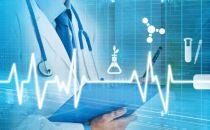 """刘士远:医学人工智能要基于临床应用 """"AI+医学影像""""将成影像诊断的重要解决方案"""