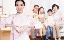 """【资讯】大健康应是""""整合健康"""""""