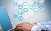新时代的互联网医疗,不是机器人在医院门口夹道欢迎【VB100观点】