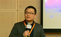 东方国际集团袁炜:大型多元化企业如何数字化转型?