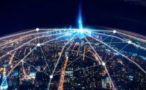 GSA报告:2018年全球LTE及5G网络发展概况