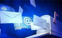 黑客利用谷歌云服务托管发送恶意电子邮件