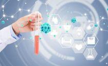 体素科技完成5000万美元B轮融资,全病种解决方案战略突破AI供需瓶颈