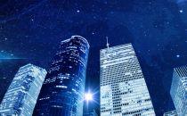 中国信登同城双活主备数据中心成功切换投产