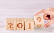 2018年上马的这些数据中心,2019年能如约而至吗?