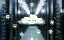 超融合数据中心vs.传统数据中心