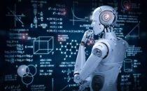 阿里达摩院发布2019十大科技趋势:5G、AI芯片、区块链、自动驾驶、图神经网络系统等
