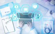 看医疗健康产业发展,论医疗IP转化
