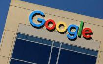 谷歌2017年将227亿美元转移至避税天堂百慕大