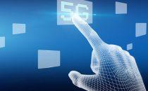 5G终端先行,什么会是杀手级应用?