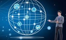 四年投入50亿美元 微软加速全球物联网生态构建和商业化