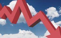 通信行业收入负增长名单,2019年还会继续扩大吗?