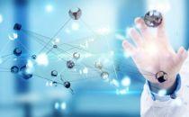 """信息服务工程:""""互联网+医疗""""助力健康扶贫"""